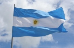 bandera-argentina-4