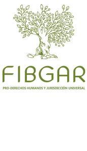 Fibgar_lateral