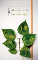 portada-voces-bajas_grande
