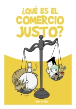 001Comic Cj