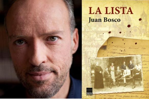 Juan Bosco.jpg