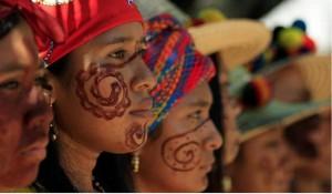 Pueblos-indígenas-300x175