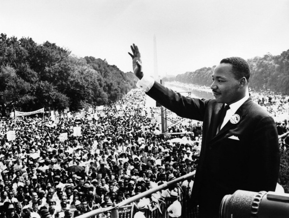 martin-luther-king-i-have-a-dream-speech