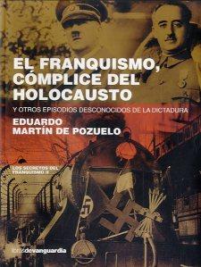 el-franquismo-complice-del-holocausto-