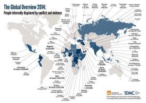 Día_mundial_refugiado