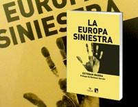 Europa_Siniestra