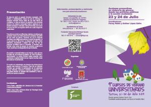 triptico_Genero-page-001