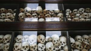 genocidio-camboya--644x362