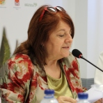 Fanny Rubio FIBGAR