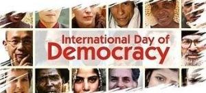 DIA-INT-DEMOCRACIA