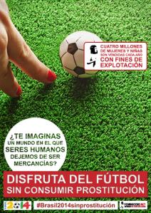 Futbol_yprostitucion_4_0