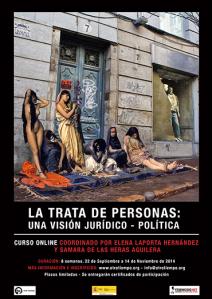 la_trata_de_personas_A4