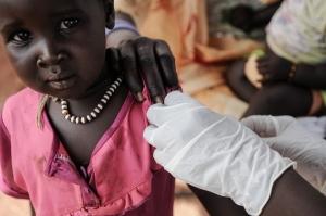 Vacunacion-SudanSur-MSF117392