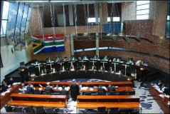 constitutional-court